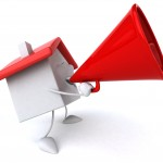 Get The Word Out About Your Short Sale Marketing Expertise