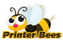 PrinterBees - The Real Estate Marketing Company