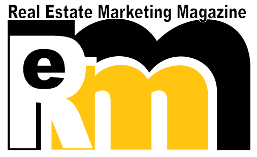 Real Estate Marketing Magazine - A PrinterBees Publication