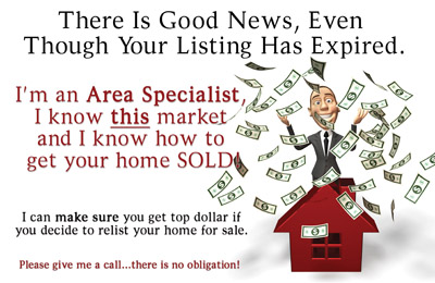 expired listing marketing real estate marketing magazine download