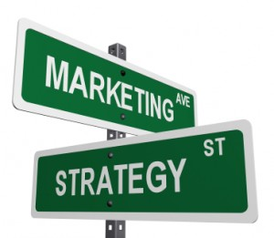 marketing-strategy-300x261