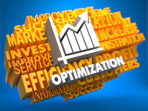 Search Engine Optimization for Realtors