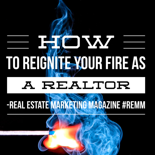 Reignite-your-inner-realtor