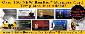 New Realtor Images
