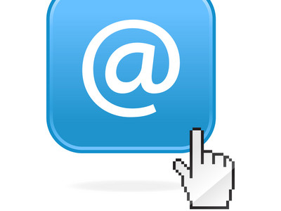 New Rules That Affect Email Marketing