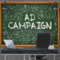 Transform Real Estate Marketing with Facebook Ads