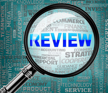 Use Reviews to Grow Real Estate Business