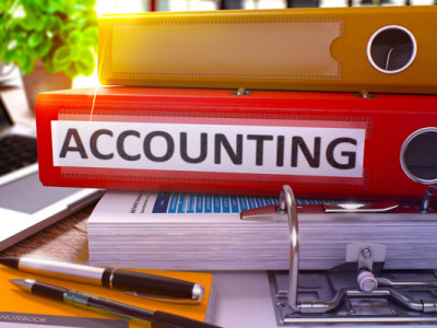 Avoiding an Audit