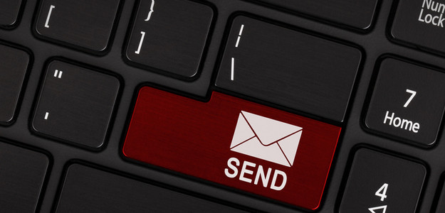 Real Estate Email Marketing - What to Send