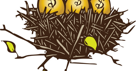 Are You Killing the Golden Goose?