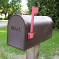 Build a Real Estate Direct Mailing List