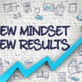 Mindset for Real Estate Marketing