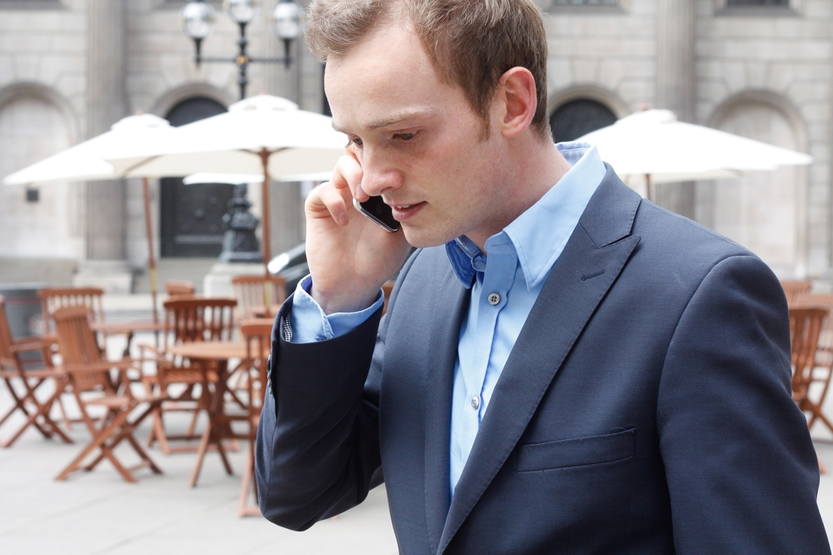Being A Pro Realtor Using Voicemail Effectively